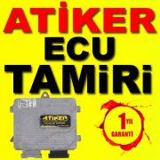 Atiker Lpg Multifast Ecu Tamiri