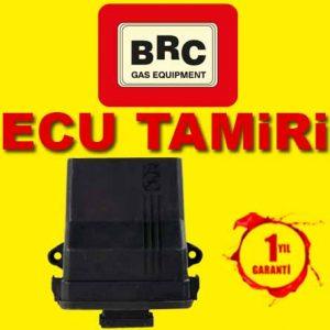 Brc MY11 Ecu Tamiri