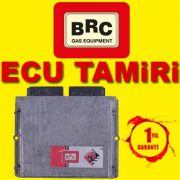 Brc Sequent 56 Ecu Tamiri