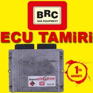 Brc Sequent plug drive Ecu Brc Sequent plug drive Ecu