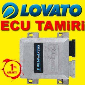 Lovato Ecu Tamiri