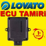 Lovato Ecu Tamiri Mp48