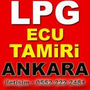 Lpg Ecu Tamiri 01