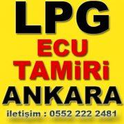 Lpg Ecu Tamiri 02