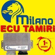 Milano Ecu Tamirii