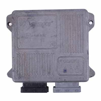 Mimgas Ecu Metal 4.silindir 2 el garantili