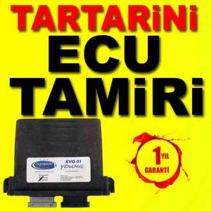Tartarini Young Ecu Tamiri Garantili