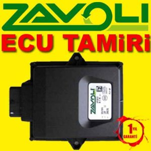 Zavoli Bora Ecu Tamiri