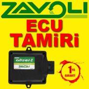 Zavoli Lpg Mp48 Ecu Tamiri