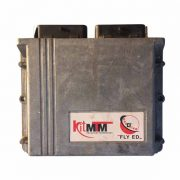 kit mtm çıkma ecu 4.sil