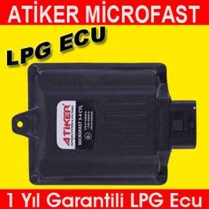 Atiker Microfast Ecu