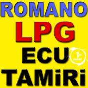 Ecu Tamiri Romano