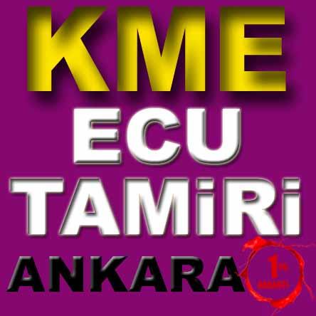 Ecu Tamiri