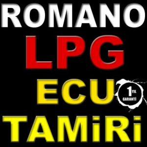 Romano Ecu Tamir
