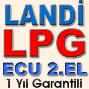 Landi Ecu One Ankara