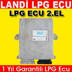 Landi One Ecu