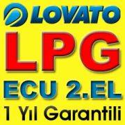 Lovato Ecu 2.el