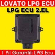 Lovato Smart Ecu