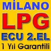 Milano ecu 2.el