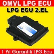 Omvl ecu Mp48