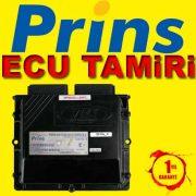Prins Ecu Tamiri