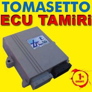 Tomasetto Ecu Tamiri