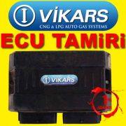 Vikars LPG Ecu Tamiri