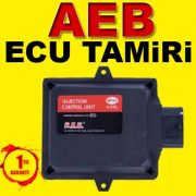 AEB Ecu Tamiri