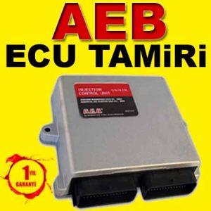 AEB Ecu Tamiri Ankara