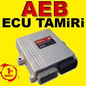 AEB LPG Ecu Tamiri