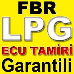 FBR Beyin Tamiri