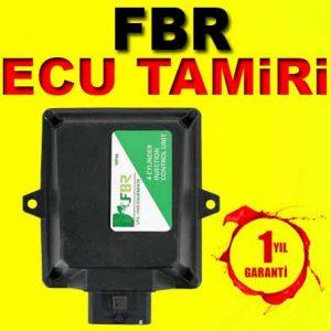 FBR Ecu Tamiri