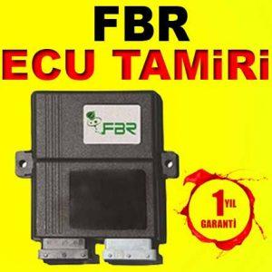 FBR Ecu Tamiri Ankara