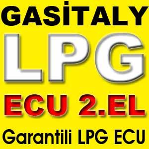 Gasitaly 2.el Ecu