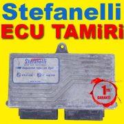 Stefanelli Ecu Tamiri