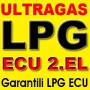 Ultragas Beyin 2.el