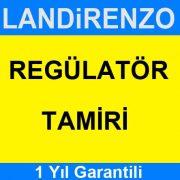 Landirenzo Regülatör Tamiri Ankara