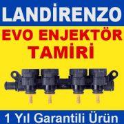 Landirenzo Enjektör Tamiri