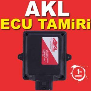 AKL Ecu Tamiri Garantili