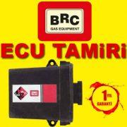 Brc Lpg MY07 Ecu Tamiri