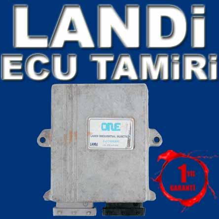 Landi Ecu Tamiri