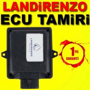 Landirenzo Ecu Tamiri