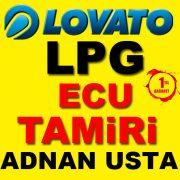 Lovato Ecu Tamiri Adnan usta