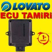 Lovato Ecu Tamiri Mp48