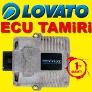 Lovato Smart Ecu Tamiri