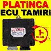 Platinca Ecu Tamiri