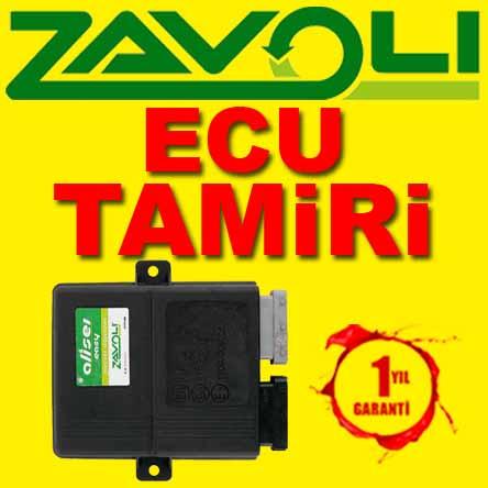Zavoli Ecu Tamiri
