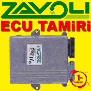 Zavoli Lpg Ecu Tamiri