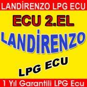 2.EL Landirenzo Ecu