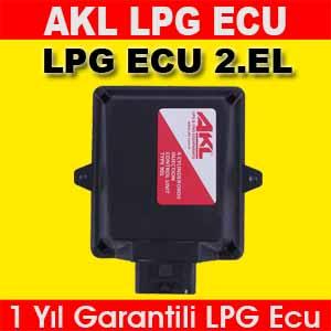 Akl Ecu Mp48